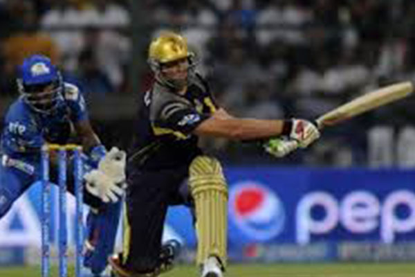Kolkata open with thumping victory