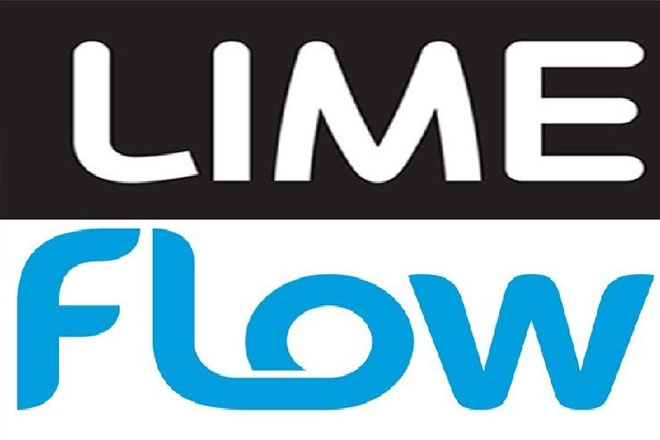 Can Flow get back its mojo?