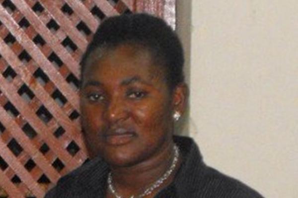 Tribute to Laverne Merritt: Table Tennis Trailblazer in St Kitts-Nevis