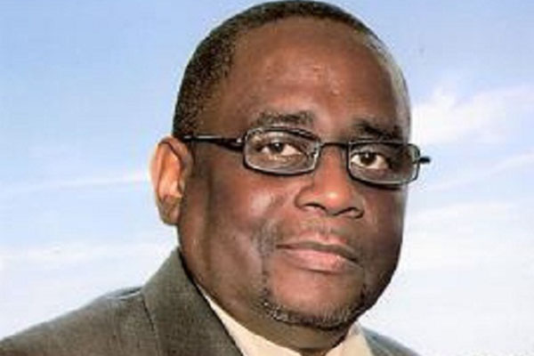 Guyana Central Bank Governor dies