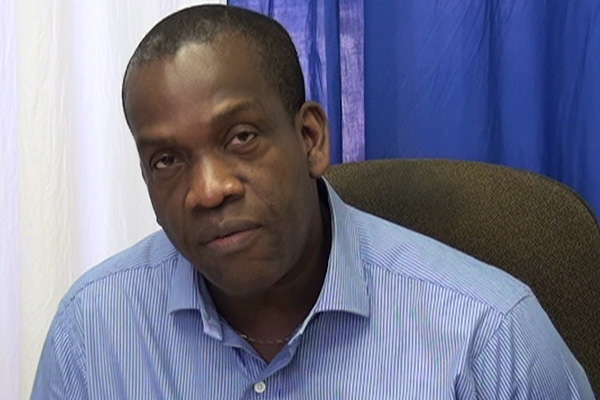 Dominica opposition not giving up fight for electoral reform