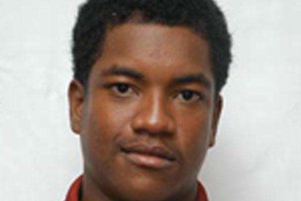 Leon Johnson XI win Guyana trial match