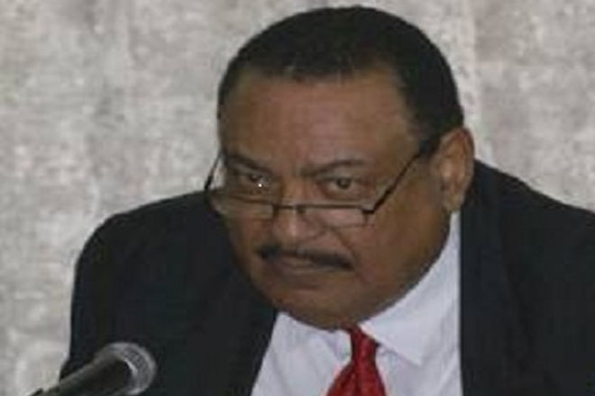 Antigua-Barbuda right to be concerned about plans to split up LIAT, says former PM