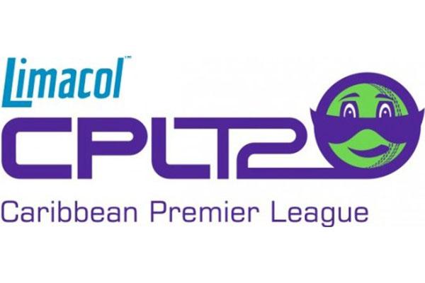 Caribbean Premier League to host Beefy's Bash