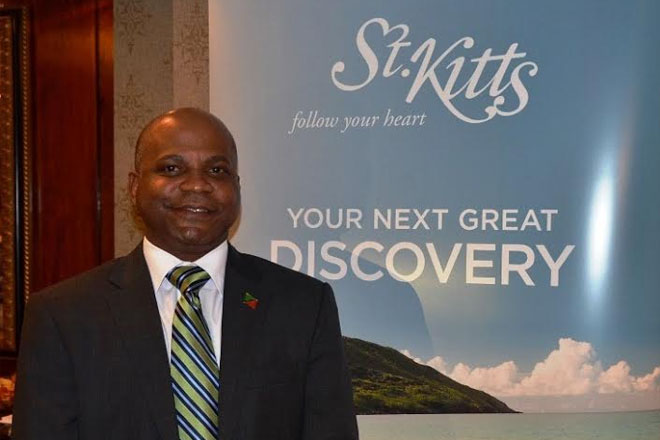 SKN Marks World Tourism Day