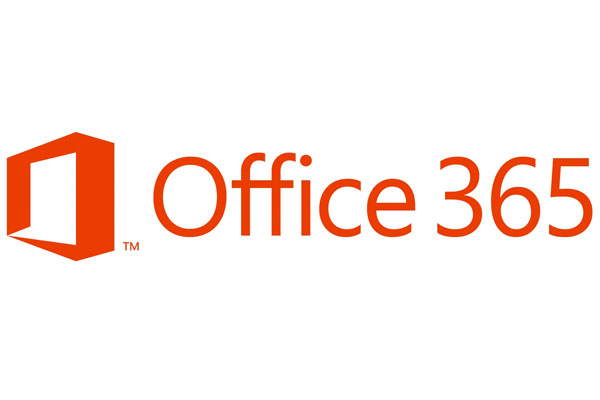 Microsoft Office365 launches in St Kitts and Nevis; first in the OECS