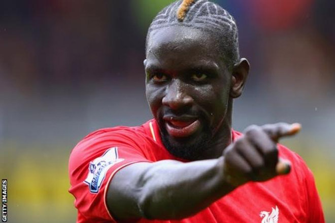 Mamadou Sakho: Jurgen Klopp sends home Liverpool defender early from USA tour