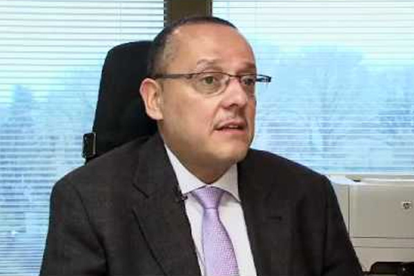 Avoiding local transmission of Ebola is 'the goal' in the Caribbean says PAHO