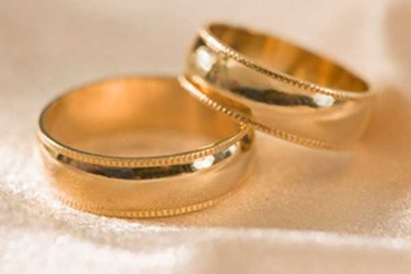 Jamaican woman convicted for marriage fraud
