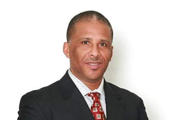 Consultant tells St. Lucia opposition St. Kitts & Nevis is the place to visit if they need to grow their economy