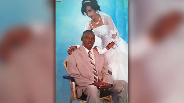 Verdict not final for Sudanese sentenced to death for her Christianity, official says