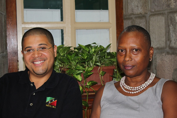 New Bartenders Contest to be a part of Culturama 40 festivities on Nevis