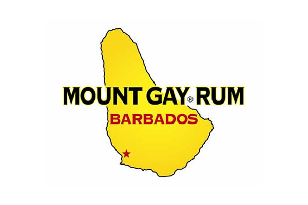 Mount Gay Rum refinery closed, future uncertain