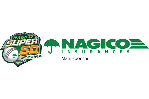 NAGICO Insurances signs on as new sponsor of Regional Super50