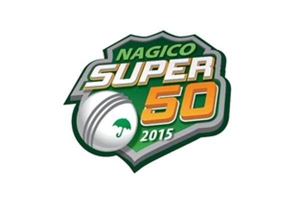 Jamaica stroll to easy nine wicket win