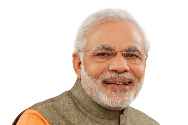 Indian prime minister to visit Guyana and Suriname