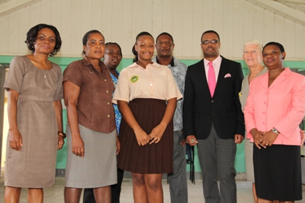 Nevis wins regional tourism competition: Nevis now on the map, says Tourism Minister