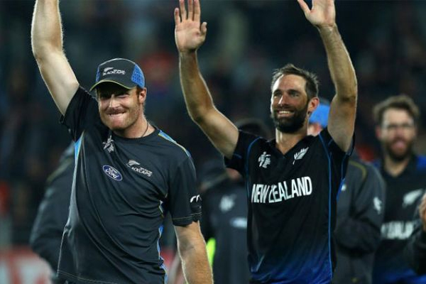 New Zealand hold nerve to leave SA heartbroken