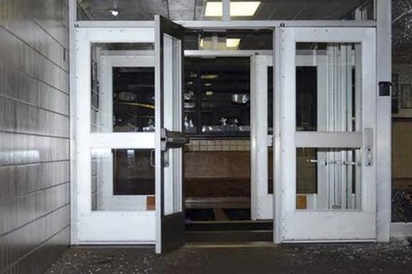 Newtown gunman Adam Lanza had 'obsession' with Columbine