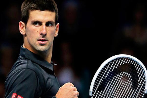 Novak Djokovic beats Roger Federer in classic Wimbledon final