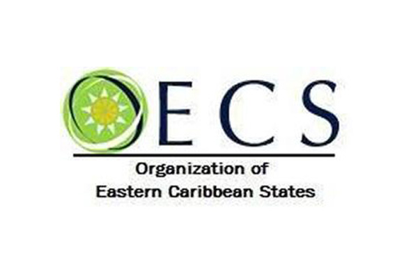 OECS presents first completed works in Climate Change Intervention
