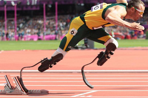 Pistorius murder trial to have dedicated TV channel