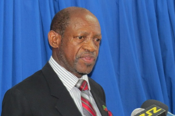 Labour Government remains committed to the development of northwest St. Kitts