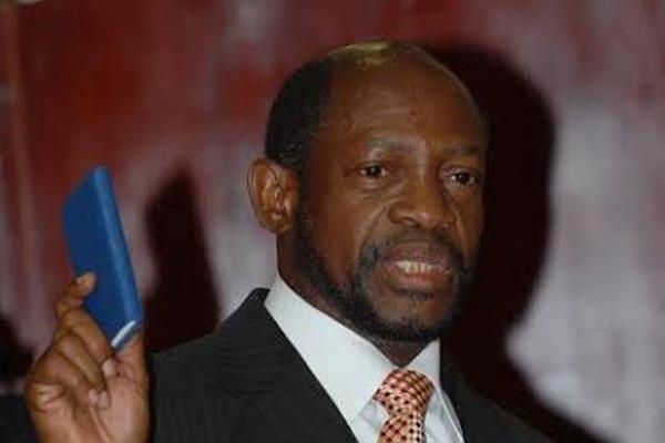PM Douglas celebrates 25 years as Parliamentary Representative