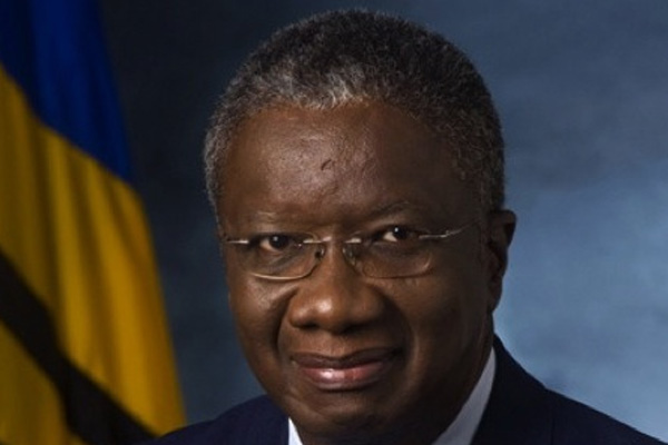 Barbados and Guyana send 31st Anniversary messages to PM Douglas