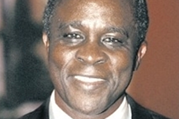 Financial support to Grenada about to flow, says PM