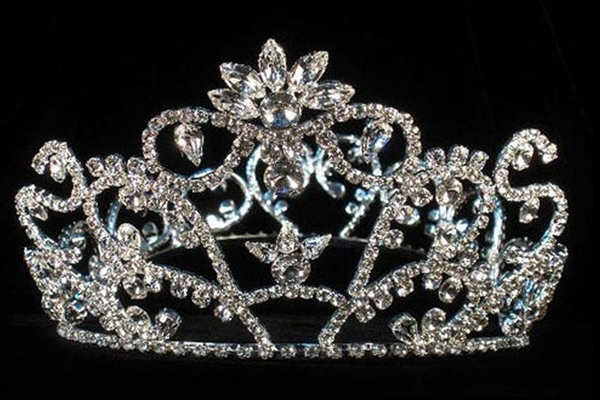 11 Beauties Confirmed for Caribbean Talented Teen Pageant
