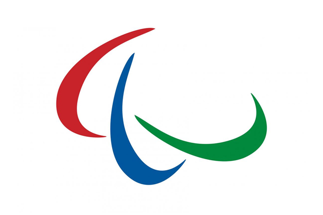 Rio Paralympics: Russia set to hear on Paralympics ban decision