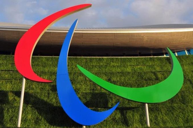Rio 2016 Paralympics: Russia contest Court of Arbitration for Sport decision