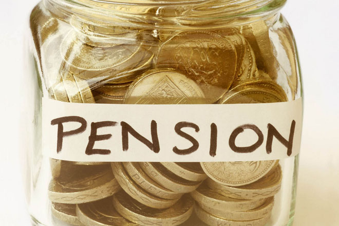 Pensions at risk for 80 million people in Latin America, Caribbean
