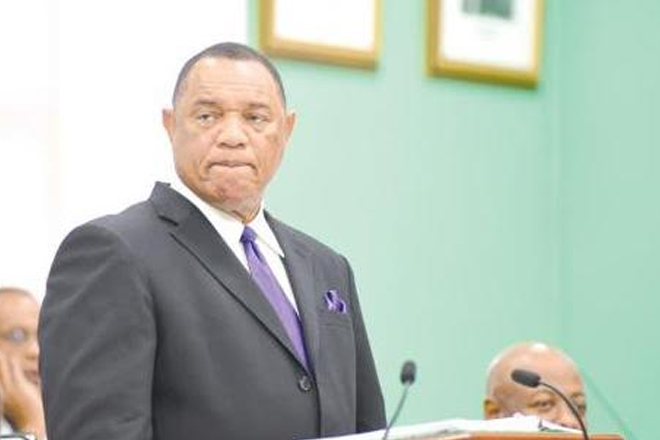 $16 million payout for Bahamas CLICO policyholders