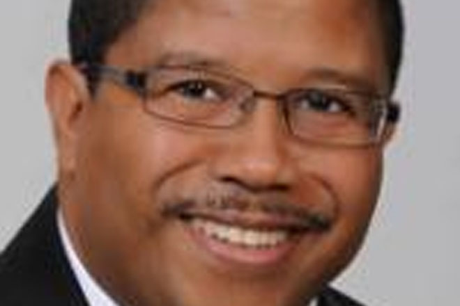 Bahamas power company announcement premature, says opposition