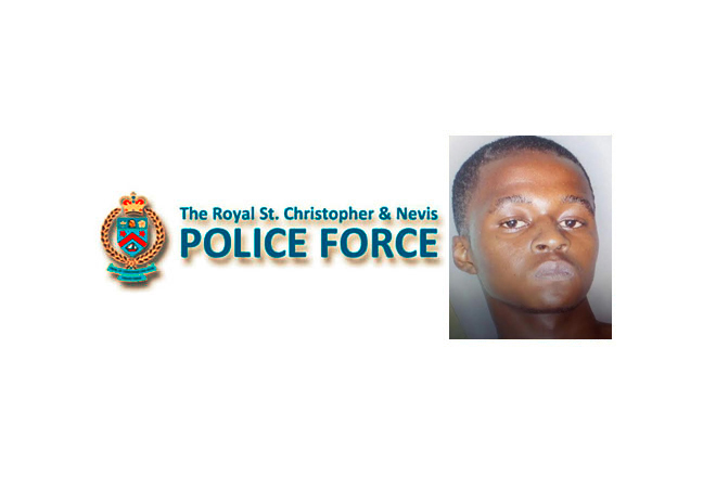One Charged for Attempted Murder