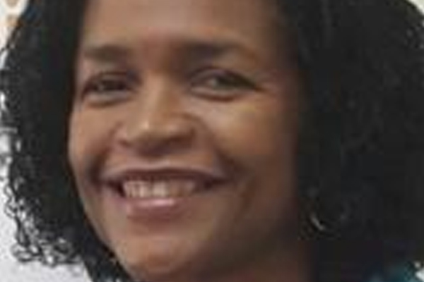 UWI appoints Anguillian as manager for British overseas territories sites