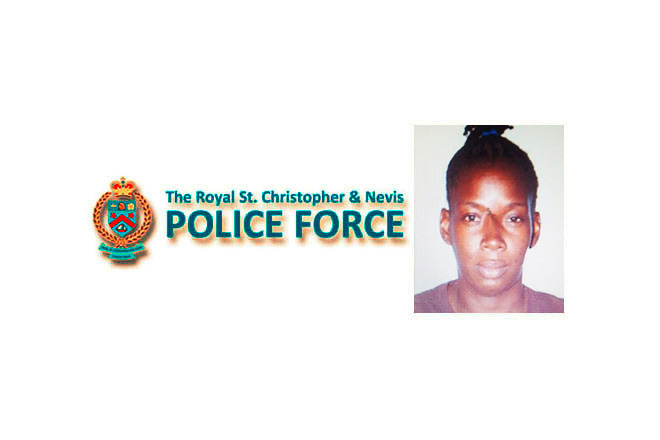 Person charged in Sunday night's cocaine seizure
