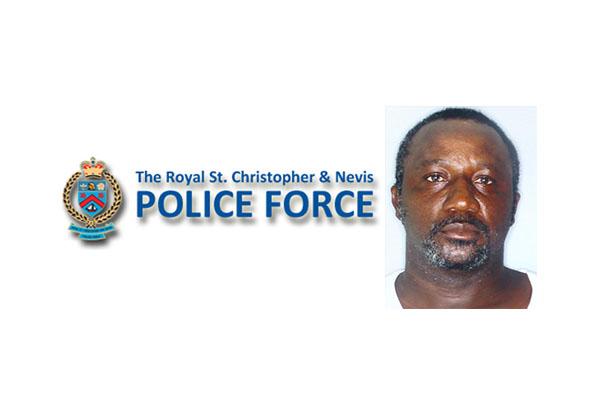 Police Updates (August 19, 2014)