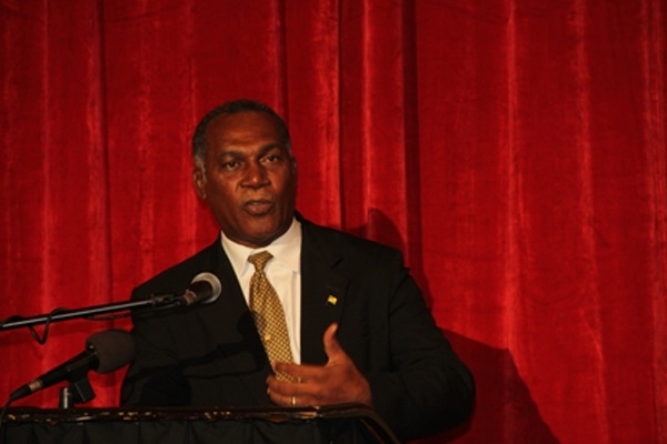 Nevis Education Minister calls for private and public school systems to work together