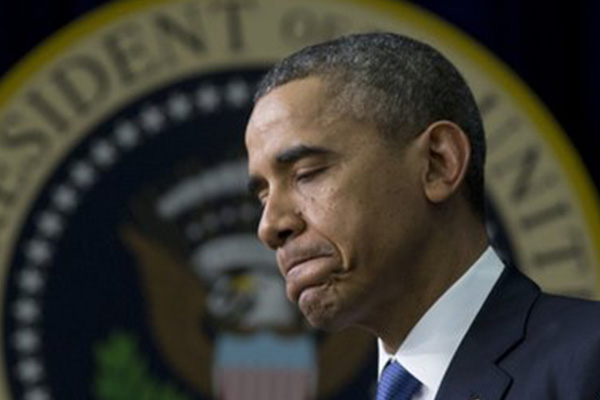 Obamacare exemption offered ahead of looming deadline