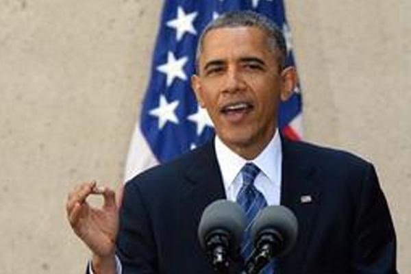 US spying: Senate intelligence committee orders review