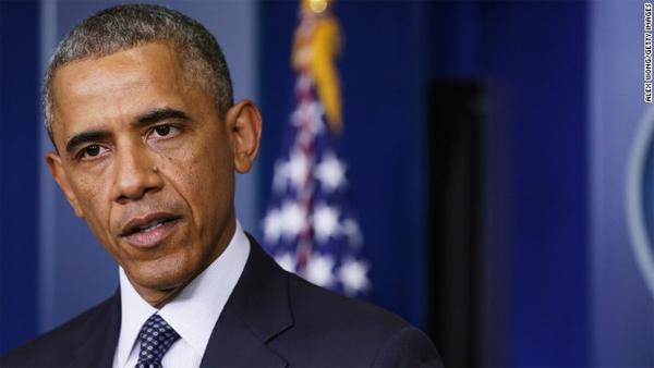 Russia defiant in face of new U.S. sanctions over Ukraine