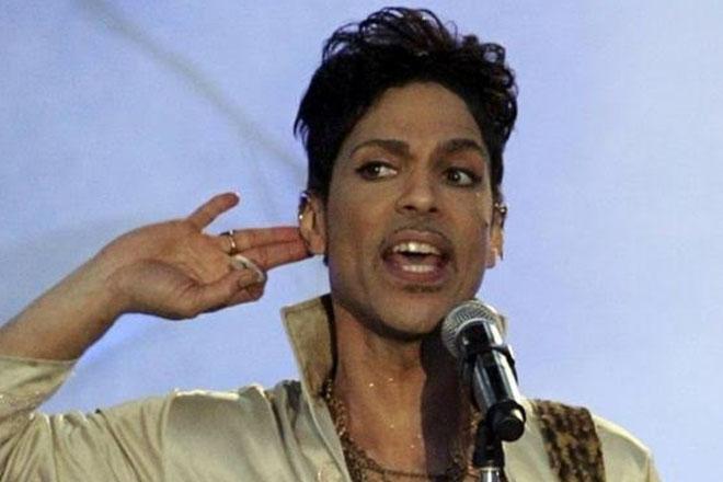 Prince death: Singer died of fentanyl painkiller overdose