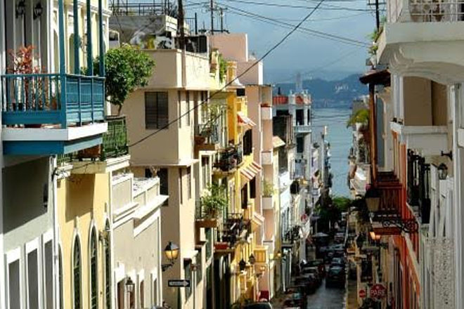 Puerto Rico default imminent amid congressional inaction