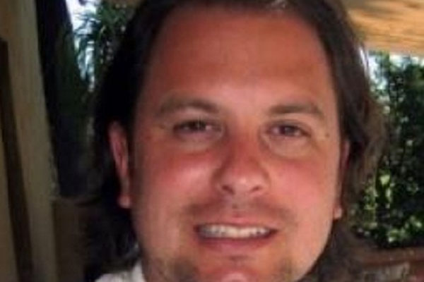 Virgin Atlantic crew member killed in St Lucia crash