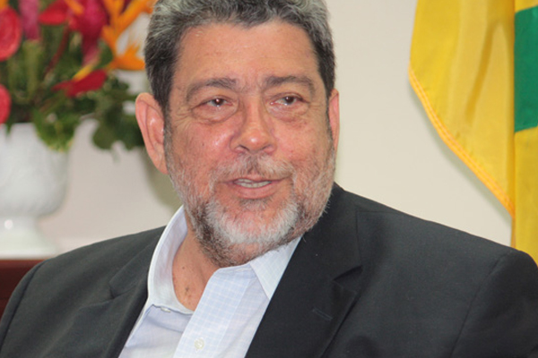 """Gonsalves proposes """"grand settlement"""" to end Windies crisis with BCCI"""