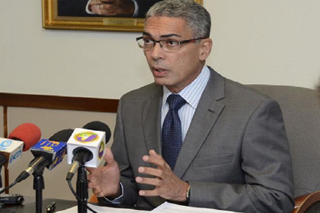Jamaica surpasses IMF targets