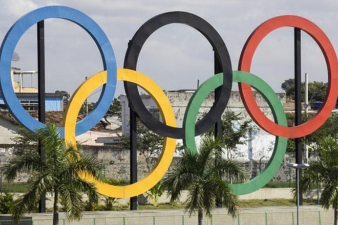 Rio 2016: City ready to host Olympic Games, says IOC